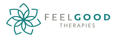 Feel Good Therapies