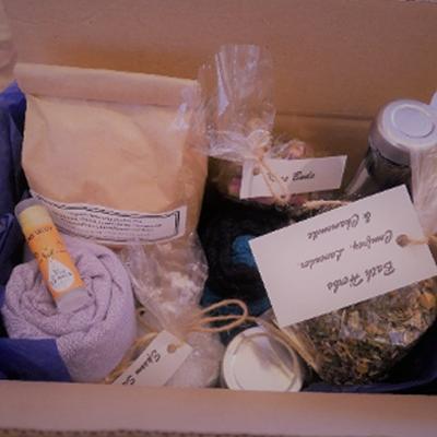FGT-gift-box-1