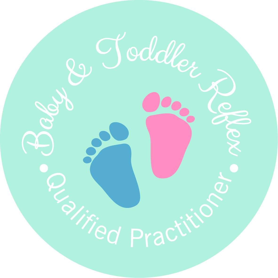Baby Reflexologist Norwich Norfolk